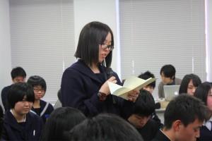 yakusoku_09