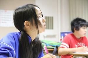 IMG_8120