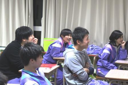 1特進笑顔(圧縮)