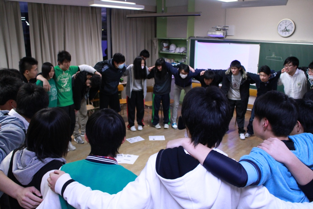 150212_女川ブログ