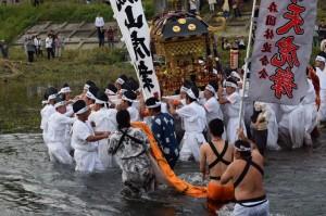2015.9.21 大槌祭り_3029