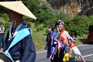 2015.9.21 大槌祭り_3330
