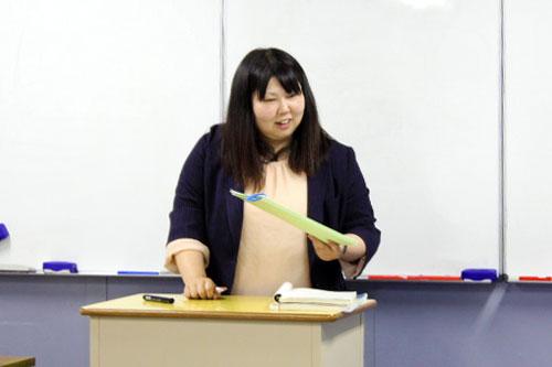 yamazaki05